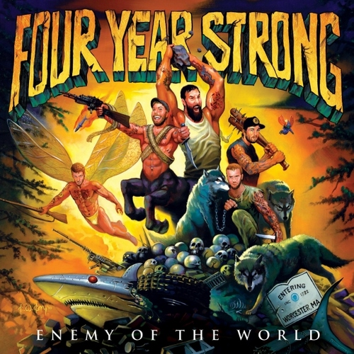 album-artwork-four-year-strongs–large-msg-126401835921