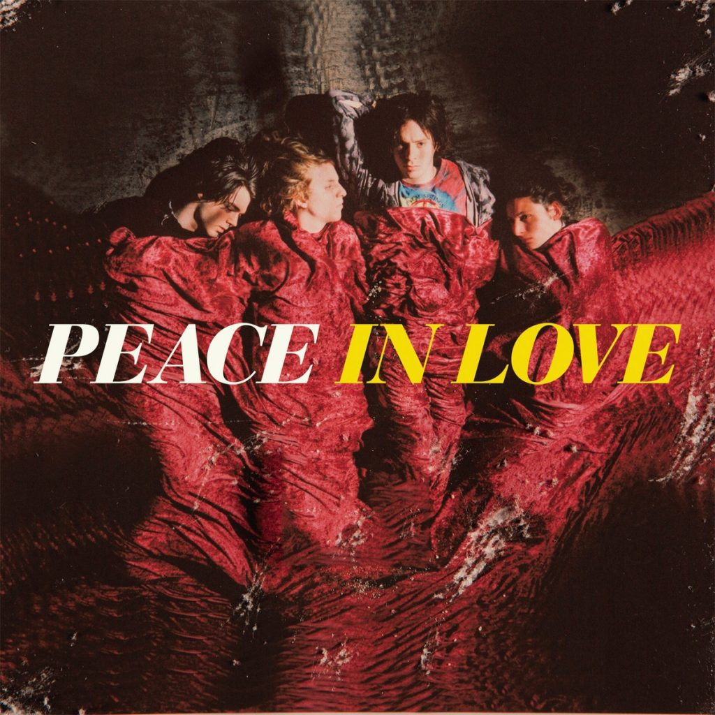 peace-album-cover