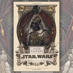 William Shakespeare's Star Wars Verily A New Hope