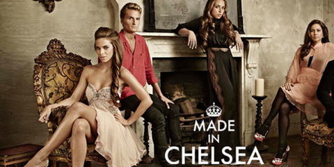 made-in-chelsea