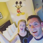 Stanford Inn and Suites Anaheim California Disneyland