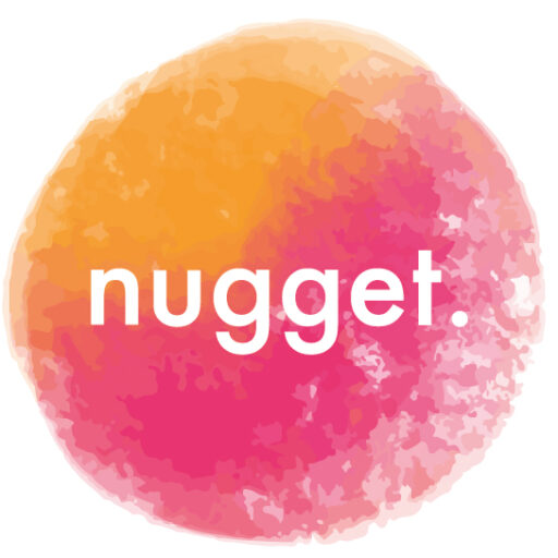 The Rambles of Nugget